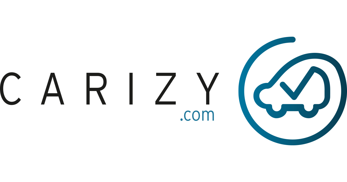 (c) Carizy.com